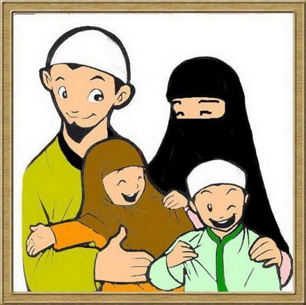 keluarga_sakinah_resize_resize
