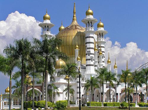 oh-masjid-tercantik1