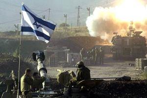 israel-war